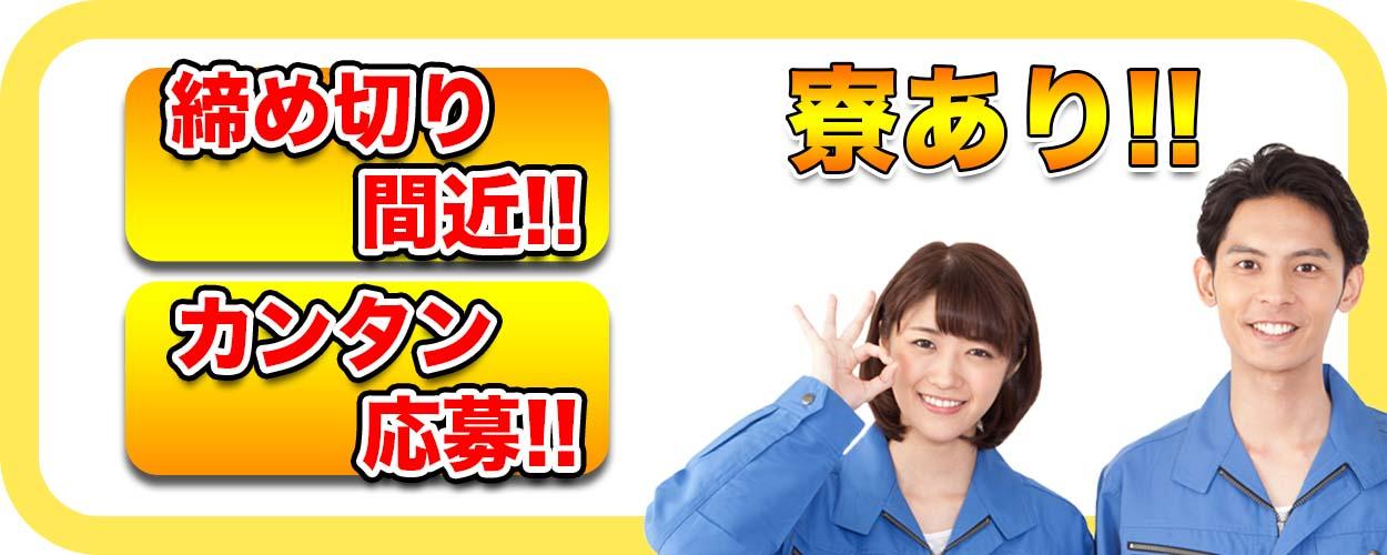 \楽々♪WEB面接スタート★/履歴書なしでOK!東京都のコールセンターで電話受付業務をしていただきます!未経験の方も大歓迎です◎