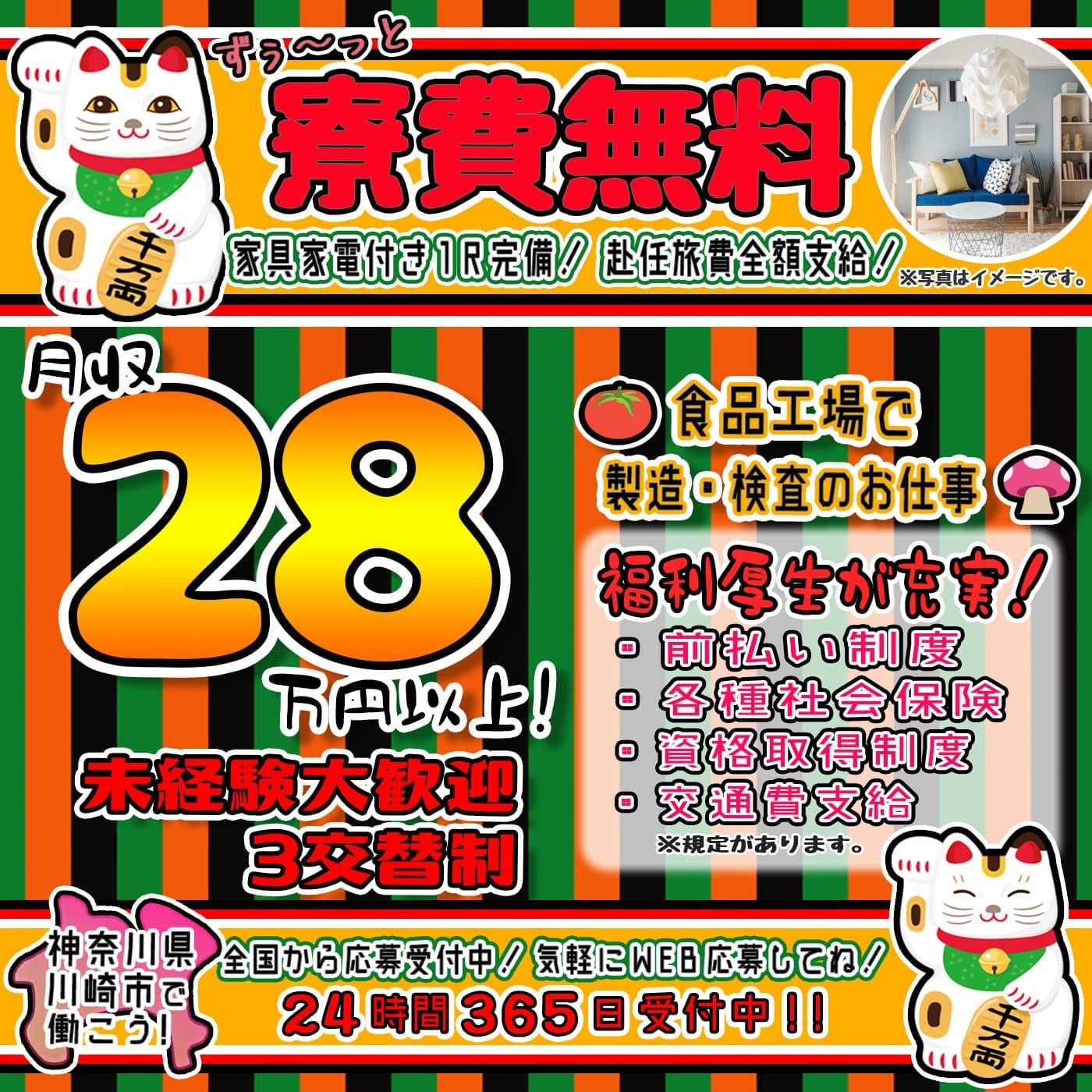 Special 12