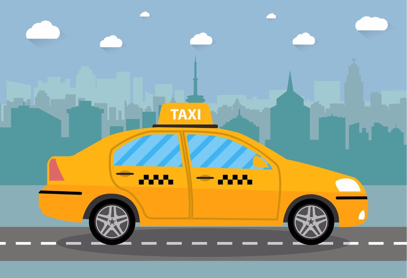 【給与保証制度あり、平均月収30万円以上、賞与年3回】未経験から始めるタクシードライバー