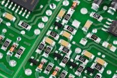 簡単な電子部品の製造業務<高時給で安定収入>